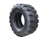 工程机械轮胎华韩橡胶专业供应|山东工程胎价格