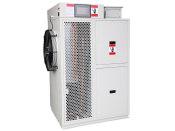 高温除湿机价格,伊岛电器_优质高温除湿机供应商