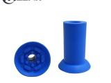 東莞MOOPIK莫派克工業吸盤 薄膜塑料袋吸盤 金屬薄板吸盤