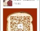 湛江淘宝美工运营湛江缔业电商培训两个月集训班招生