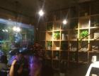 繁华地段 精装修咖啡馆整体急转(个人转让)