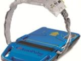 美国ZOLL卓尔AutoPulse 自动心肺复苏系统