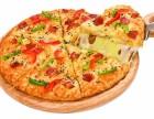 披萨技术加盟披萨扶持加盟披萨加盟