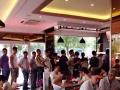 中式快餐排行榜加盟 快餐 投资金额 20-50万元