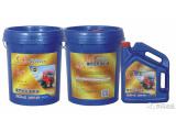 东风原厂发动机油 十堰哪里可以买到优惠的重汽专用柴油机油