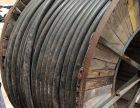 回收电线电缆废铜废铝变压器等等