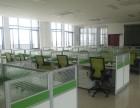中国德阳国际生物医药科技产业园厂房出租出售