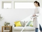 要保洁,就找爱倍家家政公司,更高效更便捷