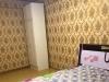 延边-延大源泉小区5室以上1厅-650元