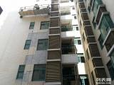 广州外墙维修,外墙玻璃更换,外墙管道 广告牌安装-广州本佳