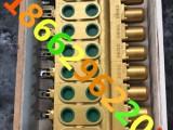 装载机小铲车多路阀分配器ZS5-L20E-AT.OT淮安