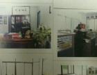 三水市中心超旺写字楼 免中介费