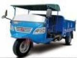 货到付款 五征奥翔1700  农用三轮车 半封闭三轮柴油汽车