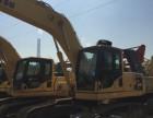 转让二手小松挖掘机200和和360等凉山市场