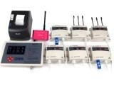 盛科供應SP-30AT6CT型無線式溫濕度顯示打印記錄儀