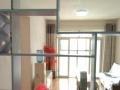 龙汇学源居万元元/月852室2厅1卫1阳台精装,好房不等人