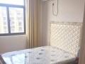 宝龙广场整租房精装修 拎包入住家具家电齐全房东自己住看房方便