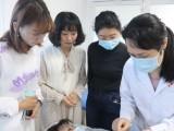 催乳师培训 成都中医大针推乳腺产康技能培训部