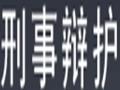 杭州刑事辩护律师咨询