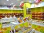 上海零食多休闲食品加盟有哪些优势?