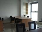 东区出租100平设隔断配全套家具和独立卫生间可注册