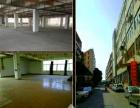 殿前第一工业区4 5楼每层1800左右出租