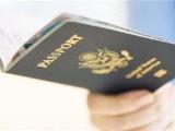 德州签证中心 APEC商务旅行卡申请
