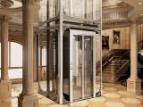 昆明家用电梯定制,聚仁达家用电梯维保安装,昆明家用电梯公司
