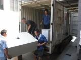 海口提供临时搬运装卸工服务