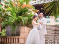 广州知名摄影公司、广州婚礼摄影摄像公司哪家好