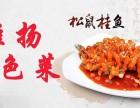 南京新纪元经典专业解析之四:一年制淮扬特色菜