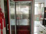 安装液压电梯占用的建筑面积大吗 液压升降机的工作原理是什么