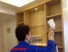 专业除甲醛、空气净化、幼儿园、办公室甲醛检测治理