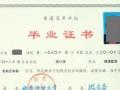 温州学历教育专升本培训远程教育-西南财经大学