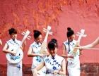 潍坊礼仪模特,开业演出,巡展舞蹈乐队,外籍节目表演