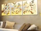 北京中瑞信成水晶画加盟 开启创业新趋势