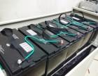 东莞企石高价上门回收发电机,收购发电机