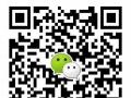 太原行知堂计算机学校:平面设计、淘宝美工、PHP