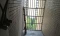 渠县榄月庭 2室2厅75平米 简单装修 押一付三