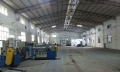 钟村新出独门独院厂房车间1200方、有宿舍、办公