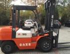 2.6万出售全新合力3.5吨5吨7吨3吨叉车新车报价