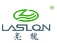 亮龙硅藻泥建材加盟 速效除醛 市场广泛 盈利无忧-全球加盟网