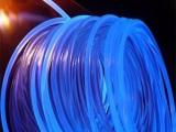 深圳阻燃塑料光纤厂家批发量大从优欢迎亲的电询