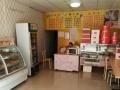 美滋味蛋糕店