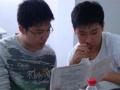 高中英美加澳留学英语基础雅思语言学校预科英语一对一