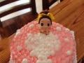 伊春多种蛋糕千张图片送货上门南岔区生日蛋糕网上定