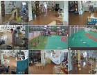 昆山监控 网络 门禁安装维修