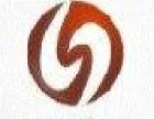 萍乡圣火广告公司