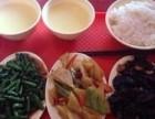 济南超意兴快餐加盟店费用多少钱 山东济南超意兴快餐加盟条件