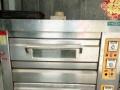 大体积烤箱+大容积冰柜